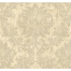 Luray Wallpaper SL5611