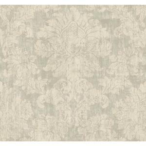 Luray Wallpaper SL5612