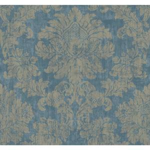 Luray Wallpaper SL5613