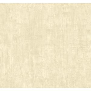 Odyssey Wallpaper SL5616