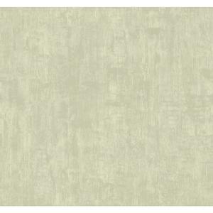 Odyssey Wallpaper SL5617