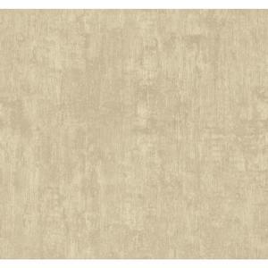 Odyssey Wallpaper SL5618
