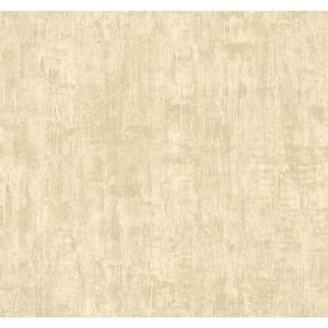Odyssey Wallpaper SL5619