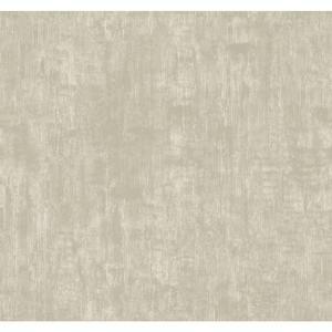 Odyssey Wallpaper SL5620
