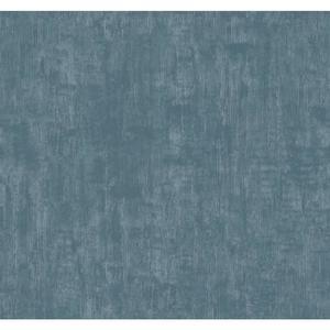 Odyssey Wallpaper SL5621