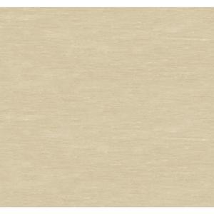 Symphony Silk Wallpaper SL5656