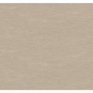 Symphony Silk Wallpaper SL5657