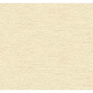 Symphony Silk Wallpaper SL5658