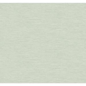Symphony Silk Wallpaper SL5660