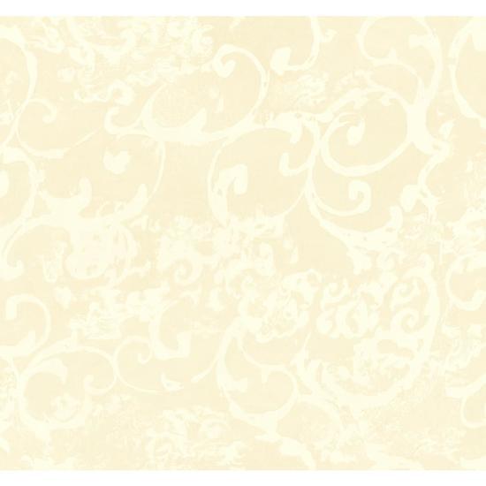 Aria Wallpaper SL5664
