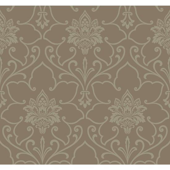 Sheffield Wallpaper SL5705