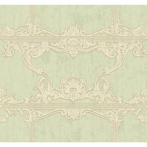 Venetia Wallpaper SL5723