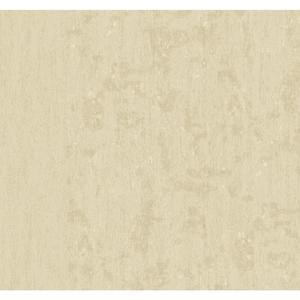 Lustre Wallpaper SL5728