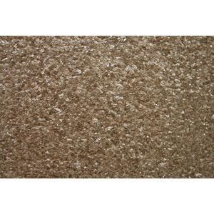 Terra Mica Wallpaper GR1014