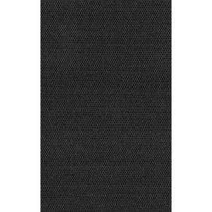 Twill Sisal Wallpaper AB2195