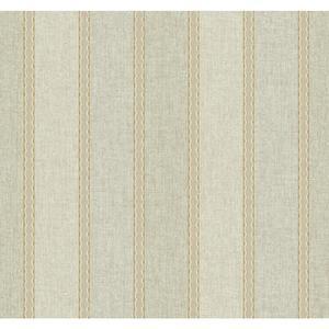 Woven Stripe Wallpaper LL4749