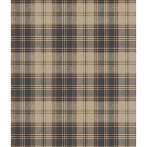 Regent's Glen Wallpaper ML1226