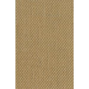 Burlap Wallpaper NZ0700