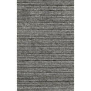Metallic Woven Wallpaper NZ0717