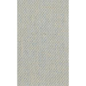 Burlap Wallpaper NZ0736