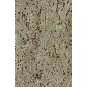Metallic Cork Wallpaper NZ0741