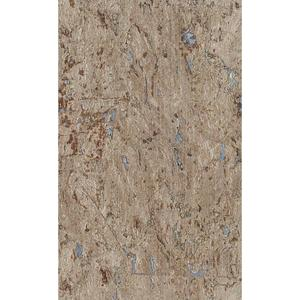 Metallic Cork Wallpaper NZ0743