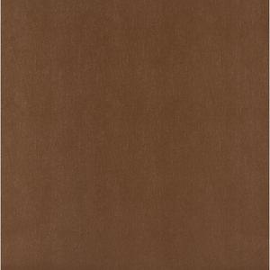Leather Wallpaper PA130509