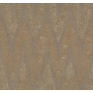 Chaparel Wallpaper LL4700