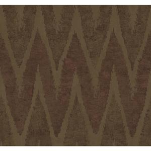 Chaparel Wallpaper LL4701