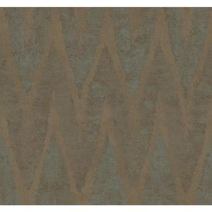 Chaparel Wallpaper LL4702