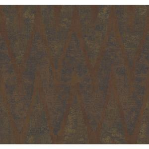 Chaparel Wallpaper LL4703