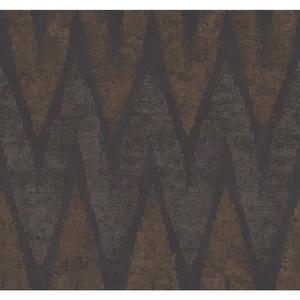 Chaparel Wallpaper LL4704