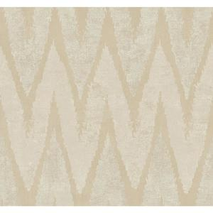Chaparel Wallpaper LL4705