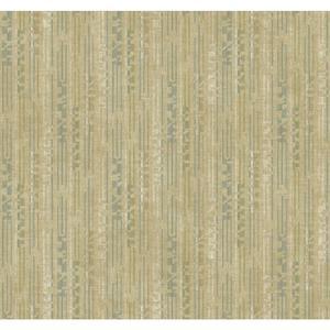El Dorado Wallpaper LL4711