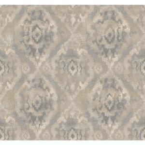 Taho Wallpaper LL4716