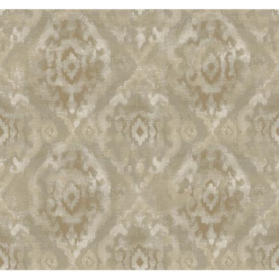 Taho Wallpaper LL4718