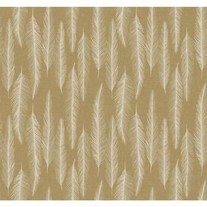 Sierra Wallpaper LL4725