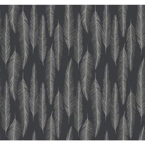 Sierra Wallpaper LL4726