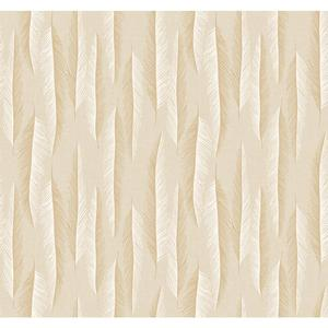 Sierra Wallpaper LL4728