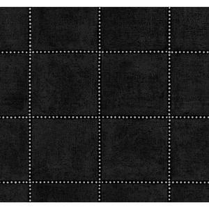 Cimarron Wallpaper LL4732