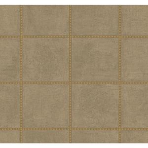 Cimarron Wallpaper LL4733