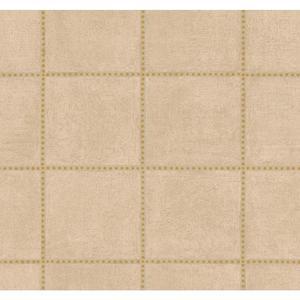 Cimarron Wallpaper LL4734