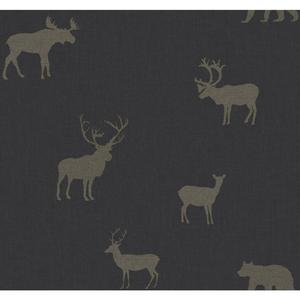 Wilderness Wallpaper LL4740