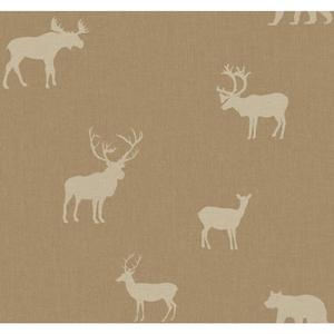 Wilderness Wallpaper LL4741