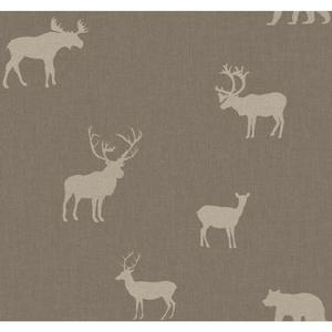 Wilderness Wallpaper LL4742