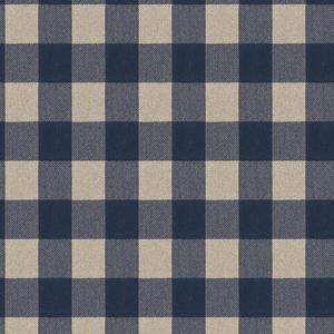 Buffalo Check Wallpaper LL4780