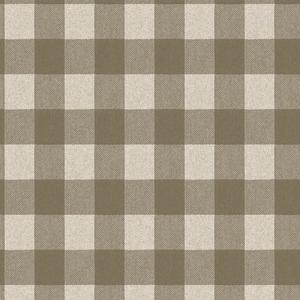 Buffalo Check Wallpaper LL4781