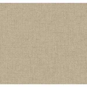 Townsend Texture Wallpaper LL4795