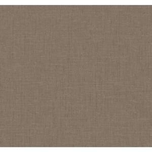 Townsend Texture Wallpaper LL4796
