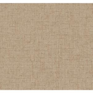 Townsend Texture Wallpaper LL4797